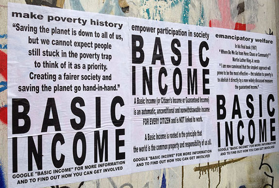 basic-income-pic