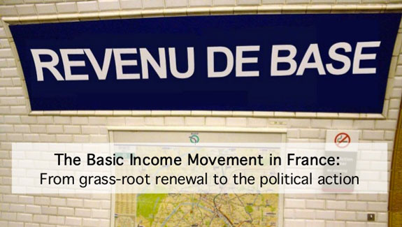 basic-income-france