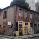 porto-empty-house