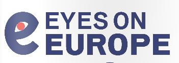 eyes-europe-mag