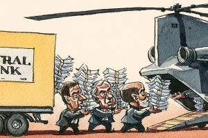 central-banks-ft-helicopter-money