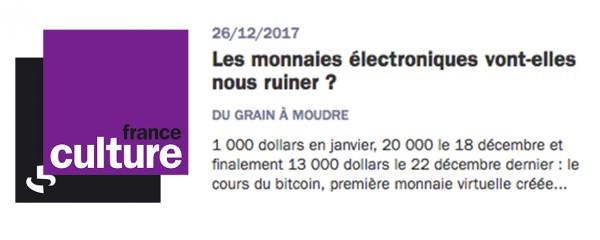 grain-a-moudre-bitcoin