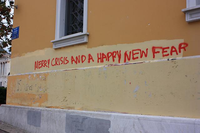 crisis-greece