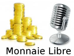 monnaie-libre