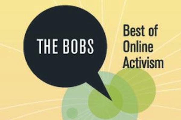 BOBs-Award