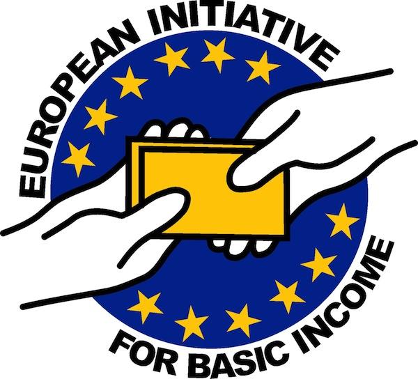 Logo_ECI_EN