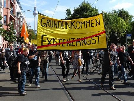 demo-berlin