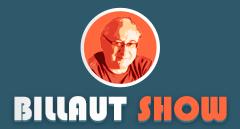 billaut-show