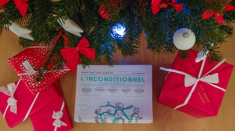 linconditionnel-sapin-noel