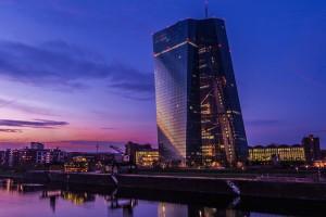 future-euro