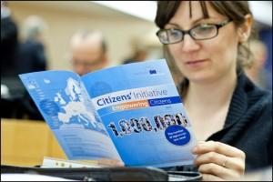 ECI-european-parliament