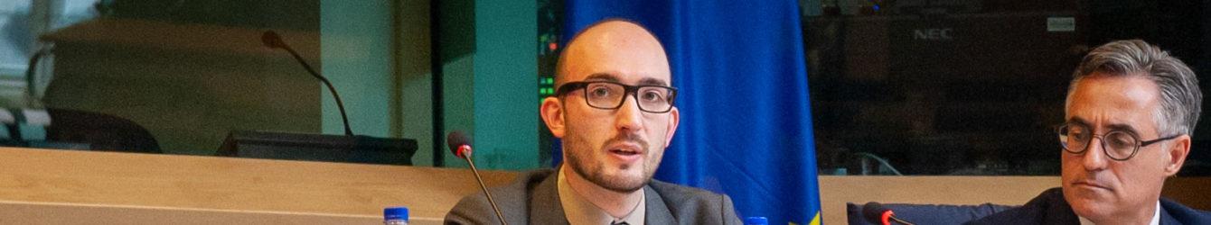 Stanislas Jourdan